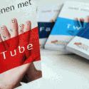 geld-verdienen-met-youtube-boek