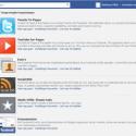 app-verwijderen-van-facebook-profiel