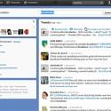 Twitter-zoekopdrachten-opslaan