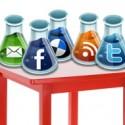 social_media_overdrive