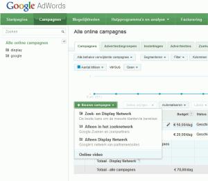 google-adwords-cursus-internet-marketing-nederland