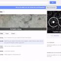 google_plus_bedrijfspagina_profiel_wijzigen