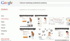 internet-marketing-nederland-goolge-afbeeldingen-zoeken