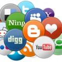 social_media_bookmark
