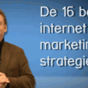 internet-marketing-nederland-16-beste-internet-marketing-strategieen