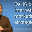 internet-marketing-nederland-16-beste-internet-marketing-strategieen