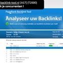 internet-marketing-nederland-concurrenten-pagerank