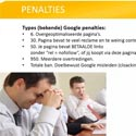 internet-marketing-nederland-de-google-straffen