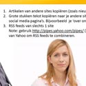 internet-marketing-nederland-duplicate-content