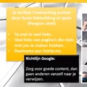 internet-marketing-nederland-foute-linkbuilding