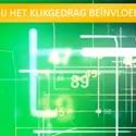 internet-marketing-nederland-google-database