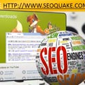 internet-marketing-nederland-google-toolbar