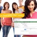 internet-marketing-nederland-google-tools