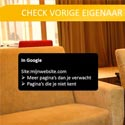 internet-marketing-nederland-google-updates