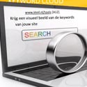 internet-marketing-nederland-meer-tools