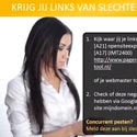 internet-marketing-nederland-s-w-s-2