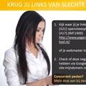 internet-marketing-nederland-s-w-s-2