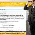 internet-marketing-nederland-sneller-stijgen