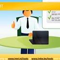 internet-marketing-nederland-conclusie