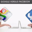 internet-marketing-nederland-google+-google+vs-facebook