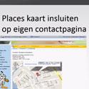 internet-marketing-nederland-google+-google-maps