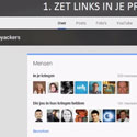 internet-marketing-nederland-google+-google-seo
