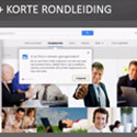 internet-marketing-nederland-google+-introductiefilm