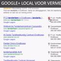 internet-marketing-nederland-google+-local