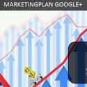 internet-marketing-nederland-google+-marketingplan