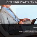 internet-marketing-nederland-google+-posten