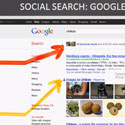 internet-marketing-nederland-google+-search