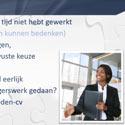 internet-marketing-nederland-solliciteren-met-social-media-sollicitatieprocedure