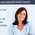 internet-marketing-nederland-solliciteren-met-social-media-zelfkennis-en-zelfvertrouwen