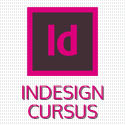 internet-marketing-nederland-indesign-cursus