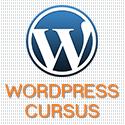 internet-marketing-nederland-cursus-wordpress