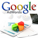 internet-marketing-nederland-google-adwords-cursus-ver2