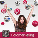 internet-marketing-nederland-fotomarketing-cursus
