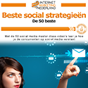 internet-markeing-nederland-50-social-media-strategieen